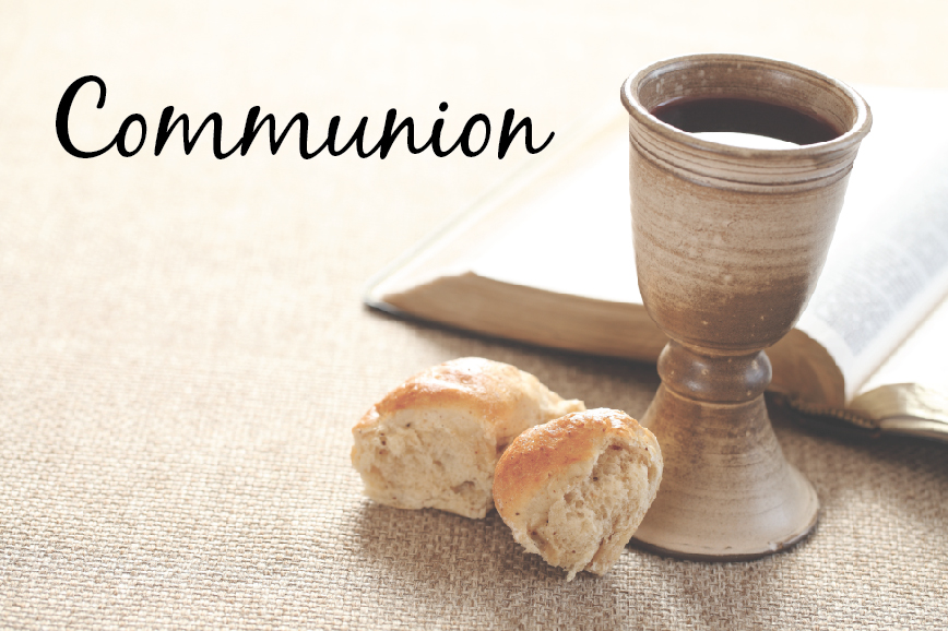 communion slide.jpg
