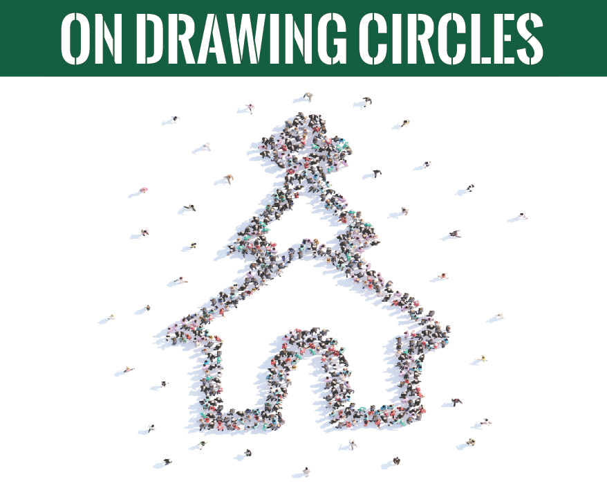 on drawing circles.6.30.19.png