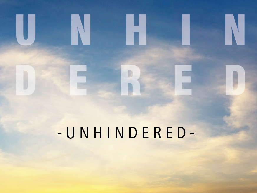 unhindered.png