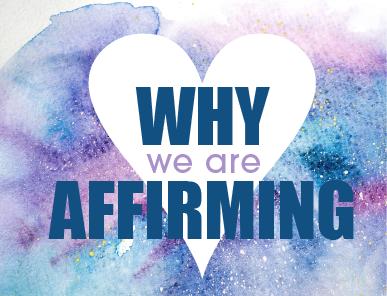 affirming.png