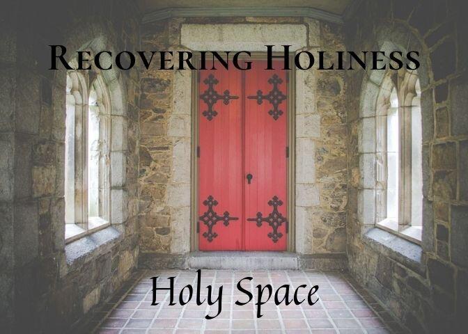 Holy Space.jpg