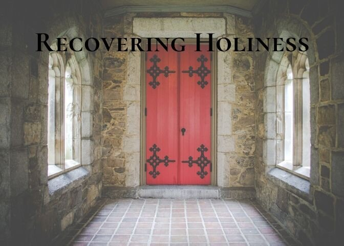 Recovering Holiness.jpg