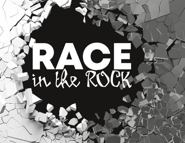 raceintherock.png