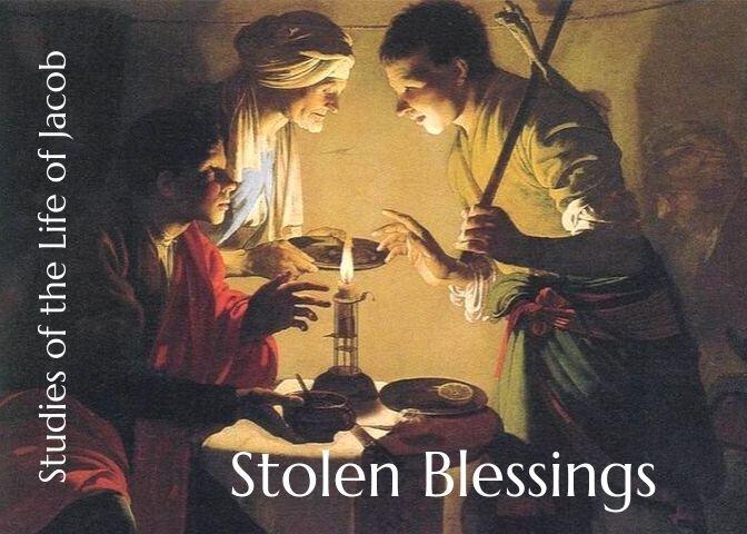 Stolen Blessings.jpg