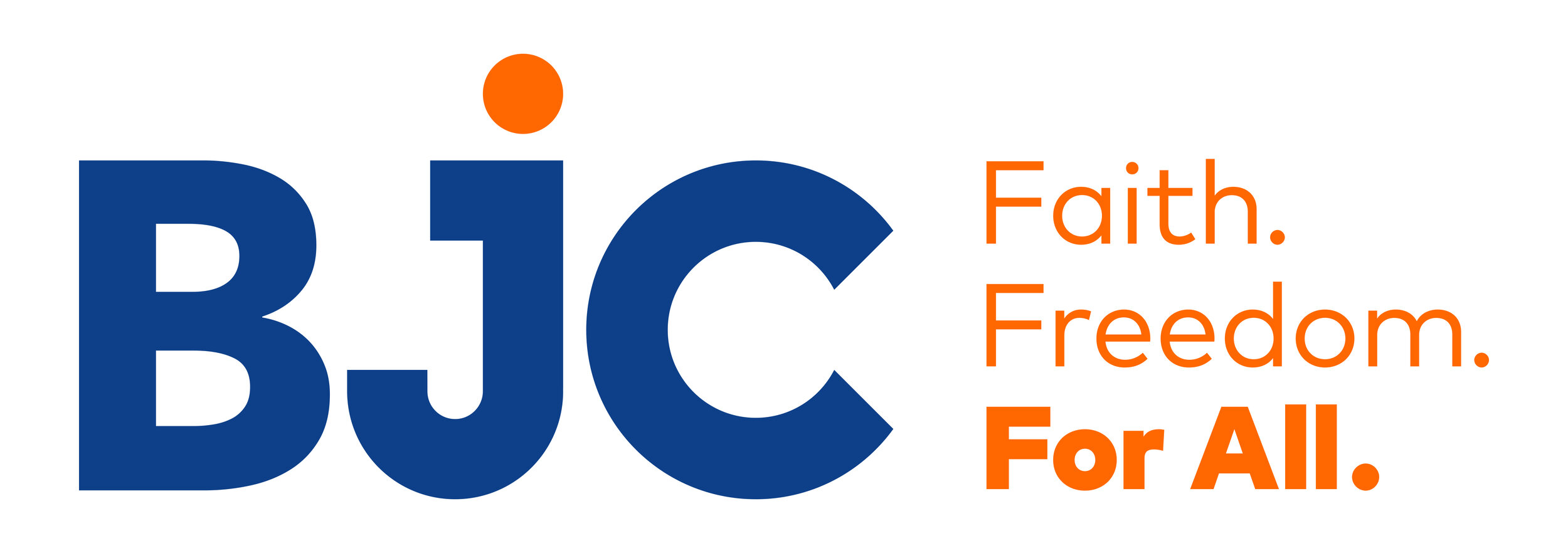 BJC_logo_words stacked to the right.jpg
