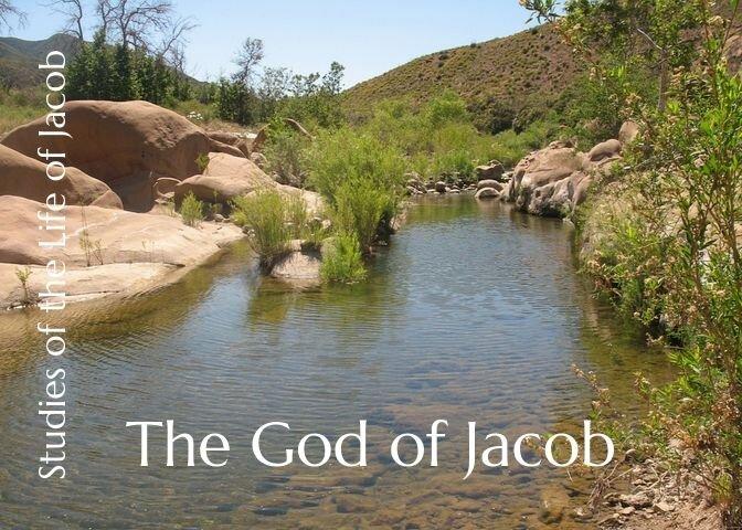 God of Jacob (1).jpg