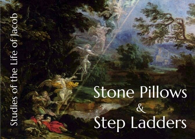Stone Pillows.jpg