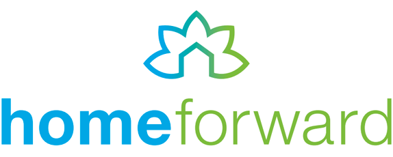 homeforward_logo_detail.png