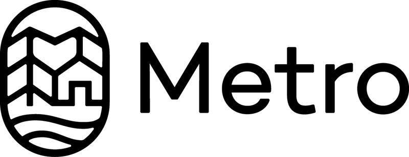 Metro logo standard - Black.jpg