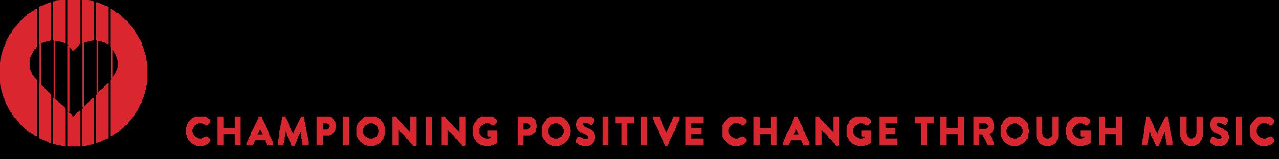 D'Addario Foundation_Logo_Lockup.png