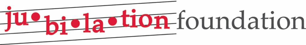 Jubilation Foundation.png