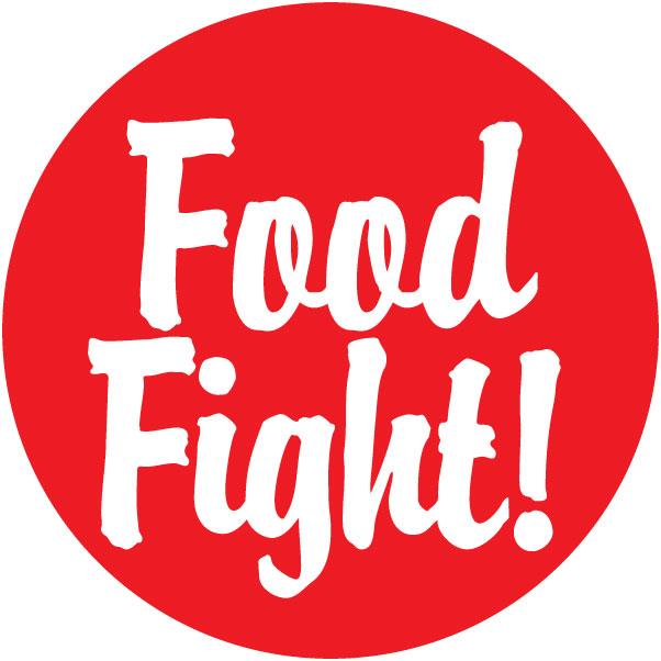 Food Fight logo for web.jpg