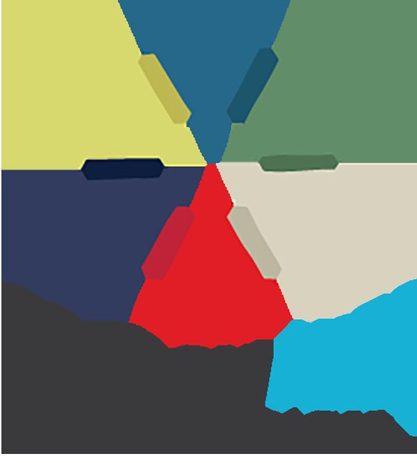 OAC-logo2.png