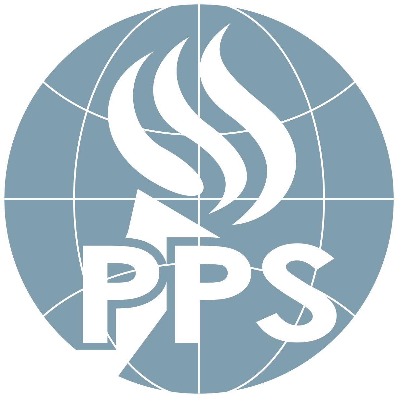 pps_esl_globe.png