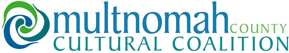 MCCC-logo2.jpg