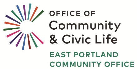Office of Community and Civic Life.png
