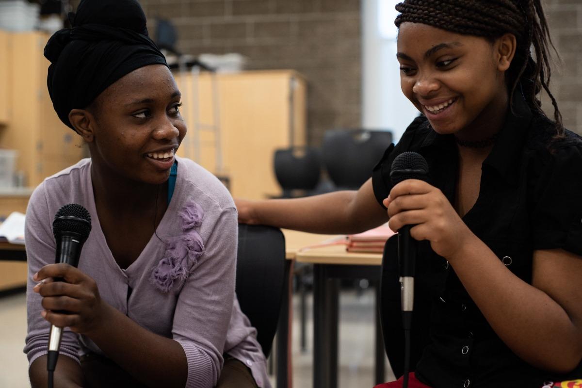 Congolese sisters.jpeg