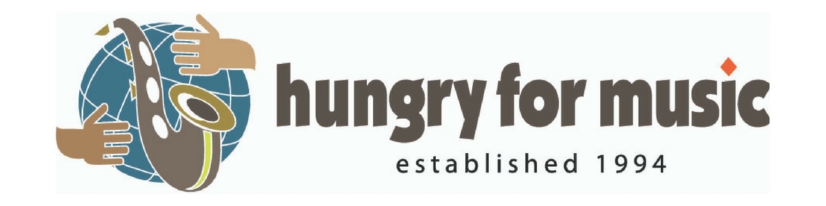 Hungry for Music logo.png