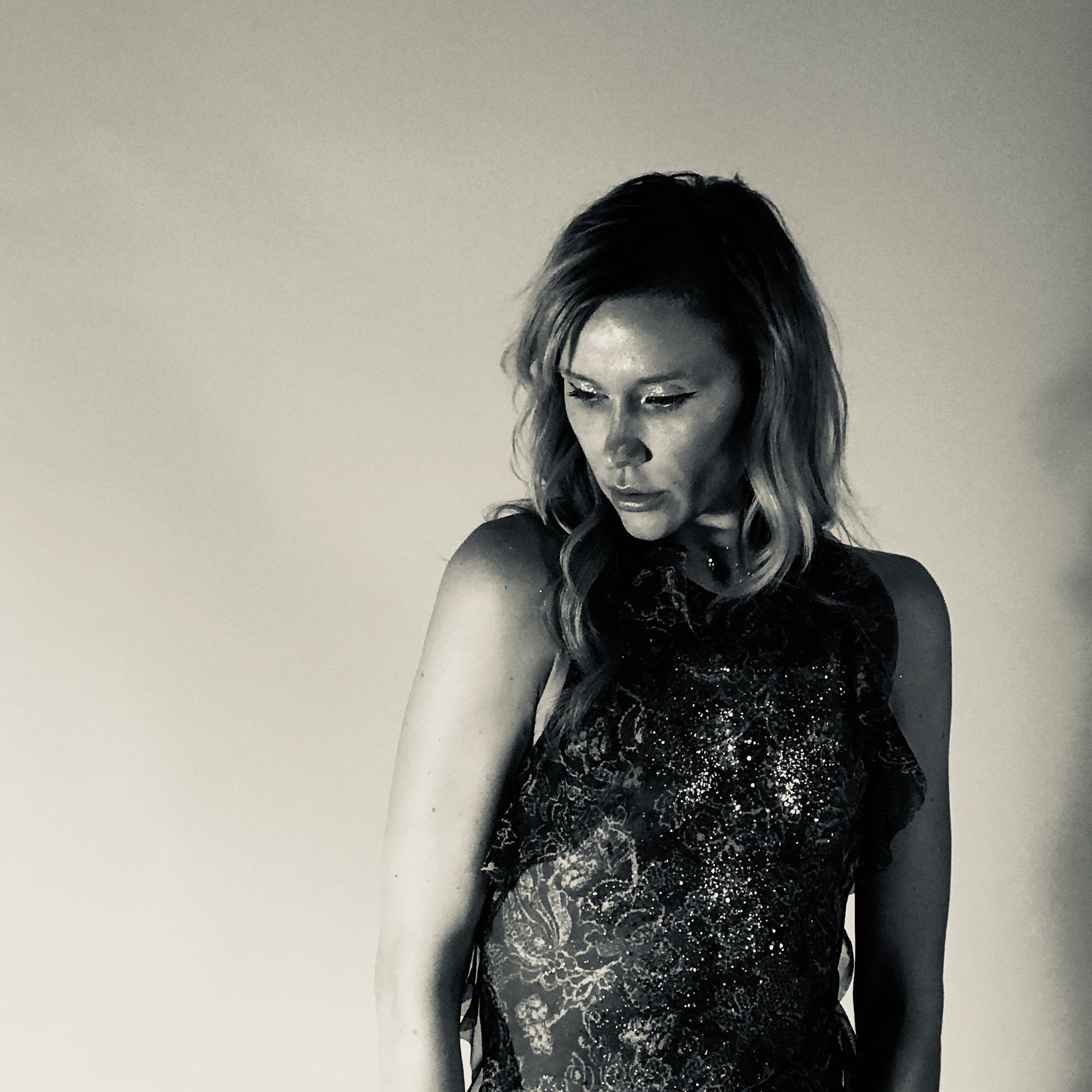 by EVVOOSHKA fashion photography