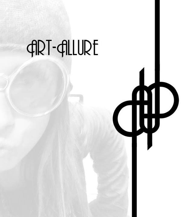 Art Allure