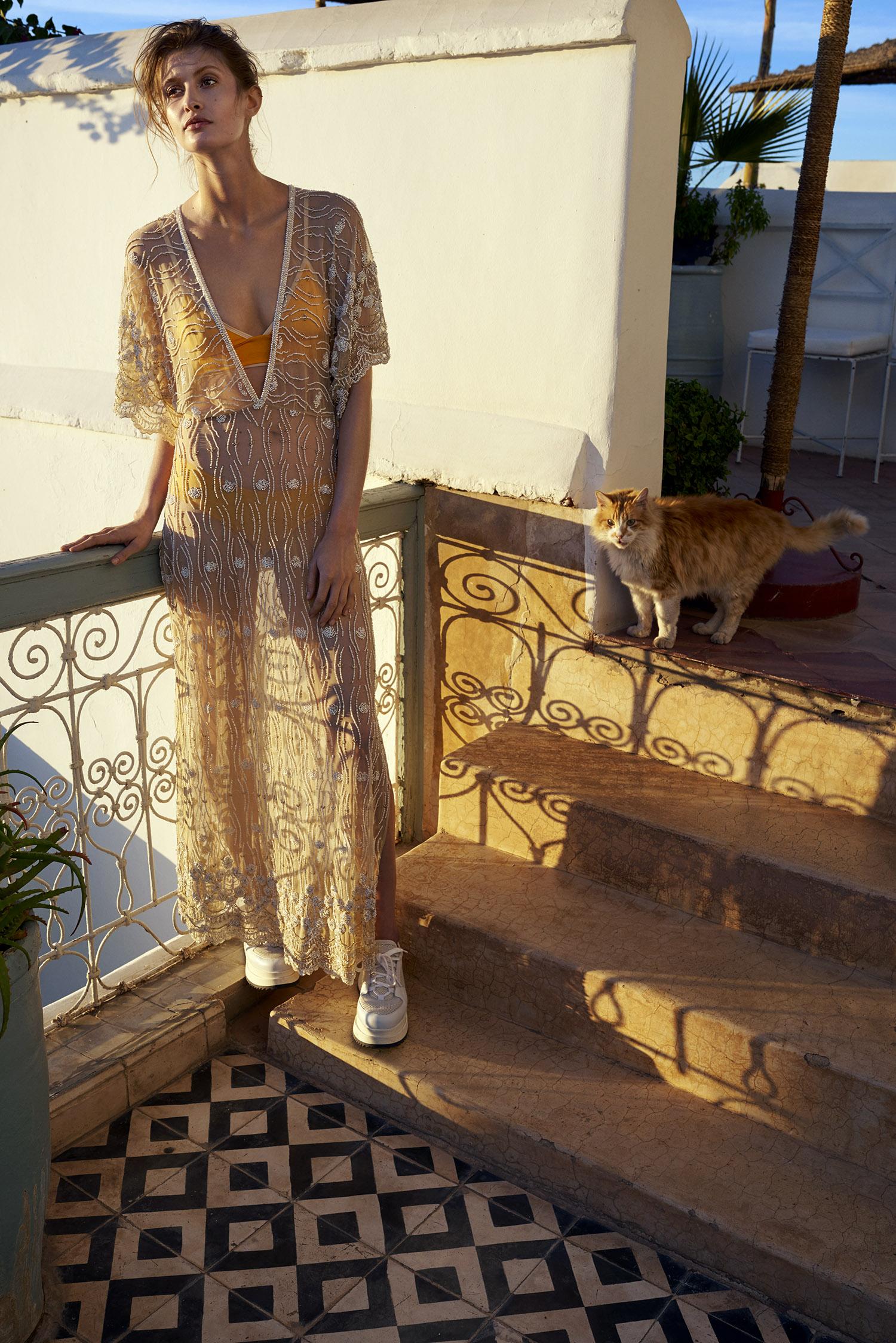 Marrakesh_DSC4240.jpg