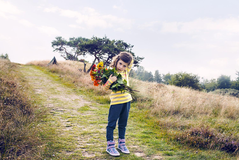 Blomster_lille_pige_204.jpg
