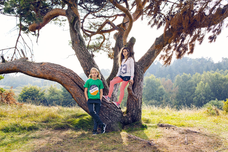 Træ_store_børn_3900.jpg