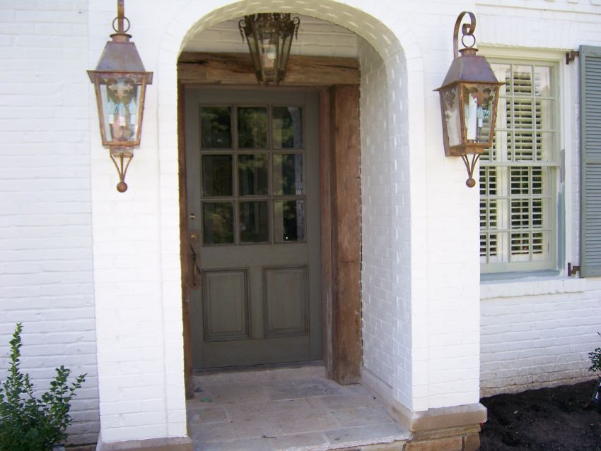 antiqued front door.jpg