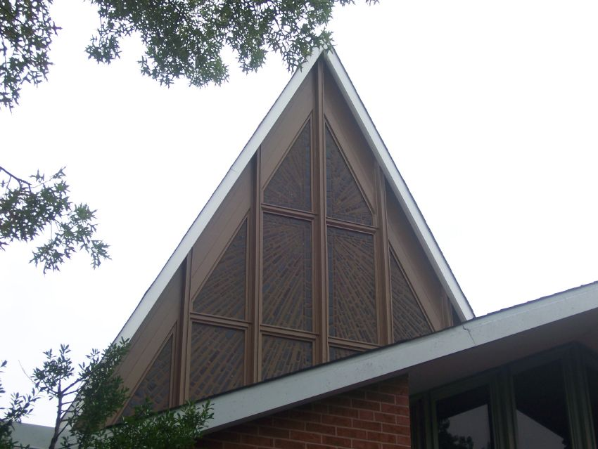 church gable and window frames.jpg