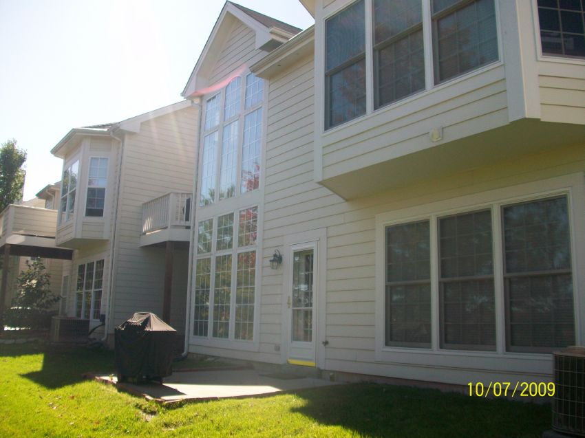 condominium repaint 9.jpg
