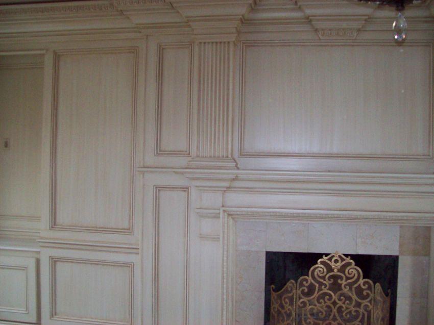 glaze and varnish woodwork 2.jpg