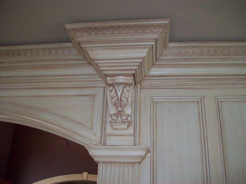 glaze and varnish woodwork 3.jpg