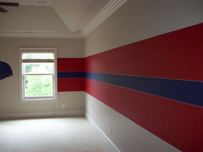 painted stripes 3.jpg