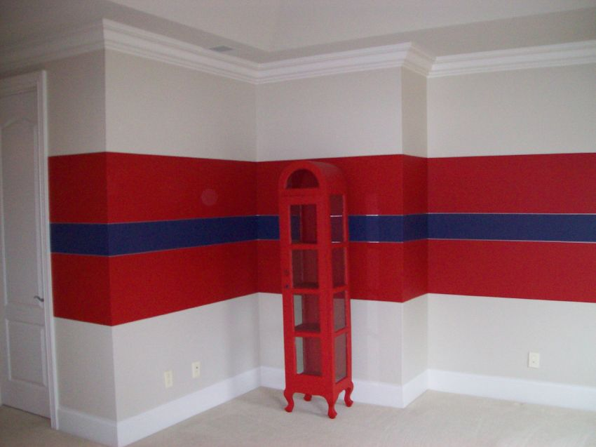 painted stripes 4.jpg