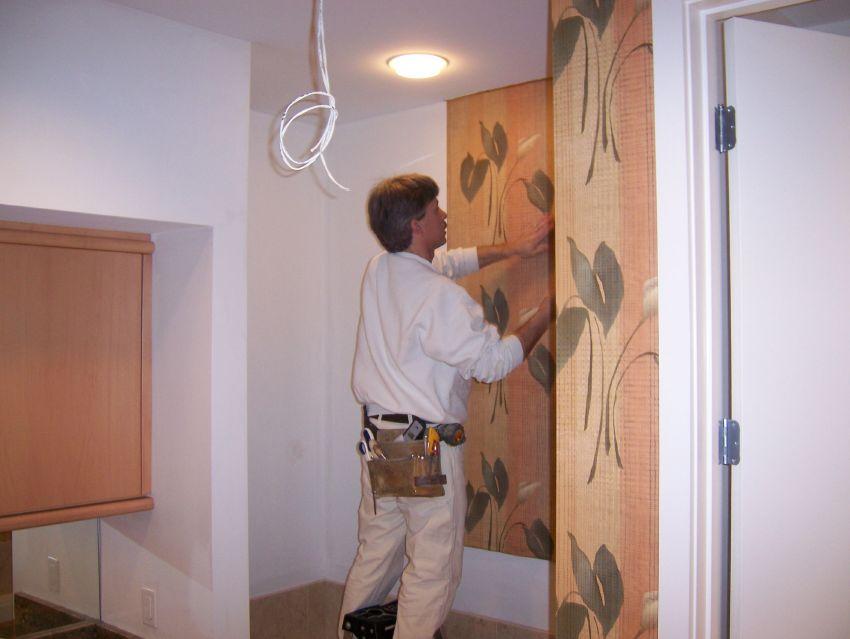wallpaper installation 2.jpg