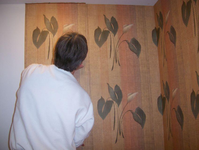 wallpaper installation.jpg