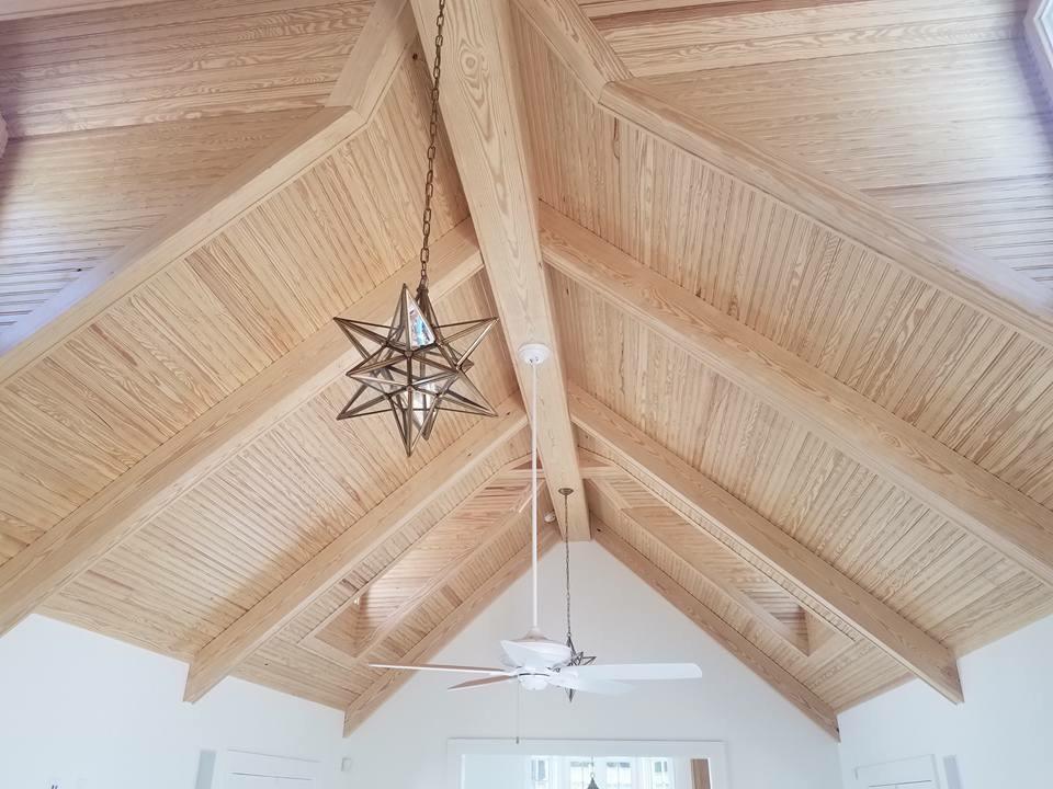 Interior-ceiling.jpeg