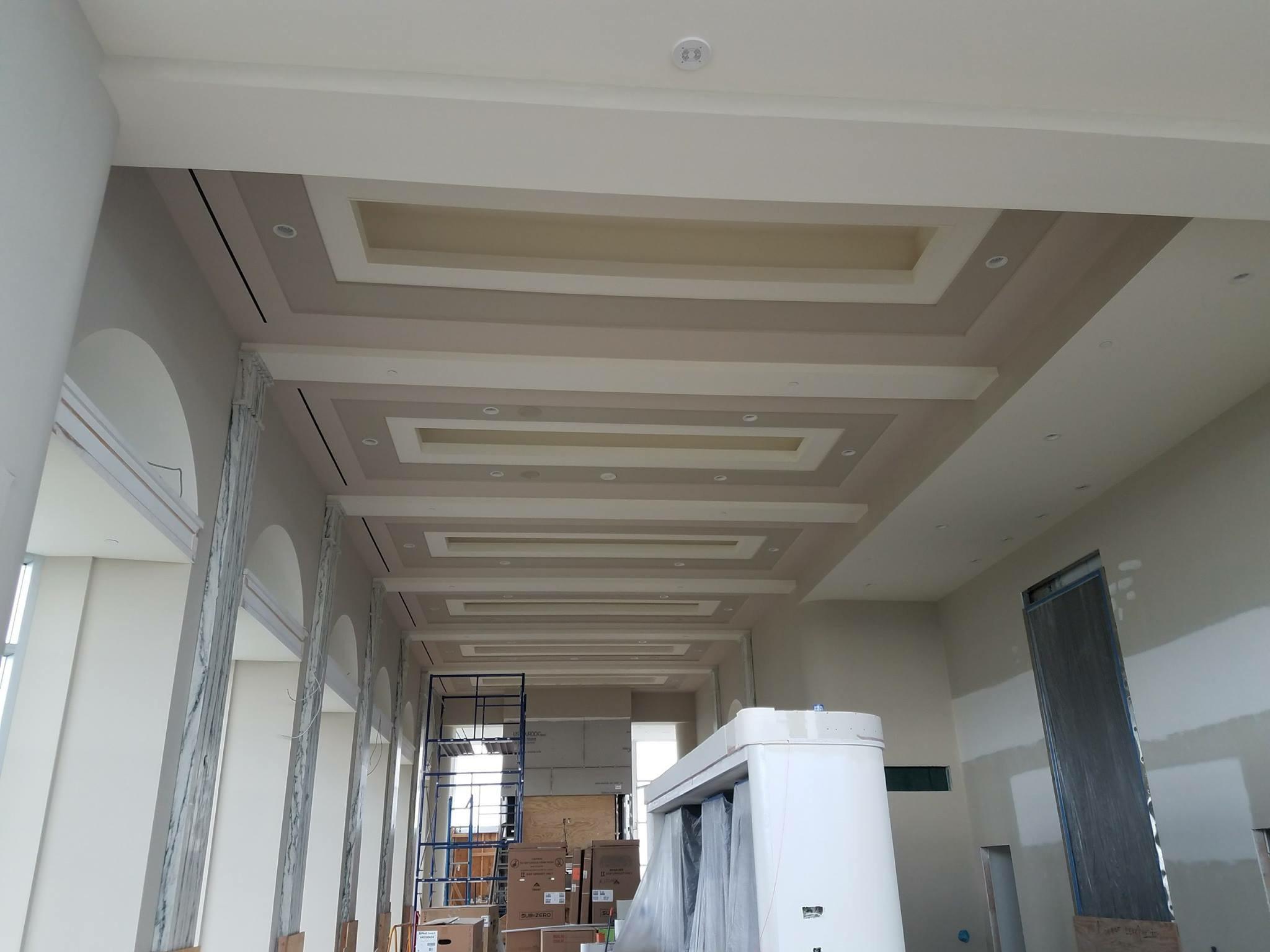 Interior-condo ceiling.jpeg