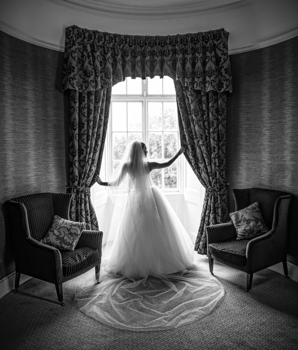 window bride.jpg