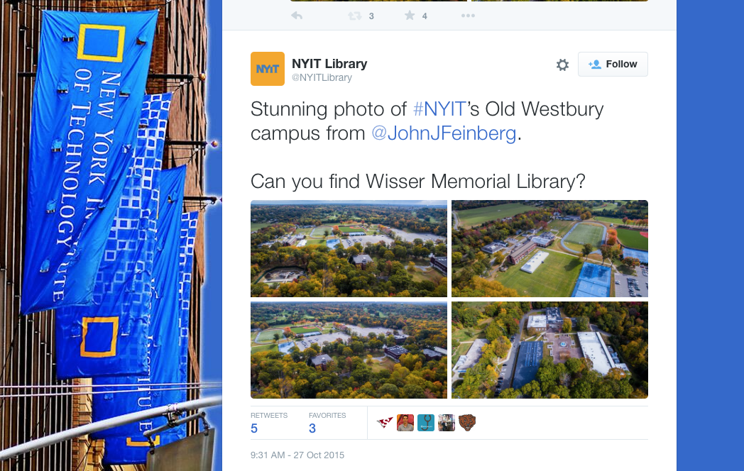NYIT Library RT.png