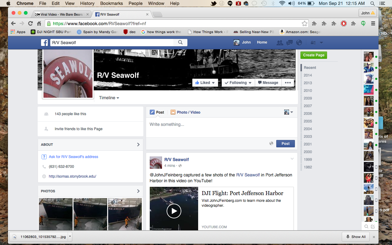 R:V Seawolf Facebook Mention.png