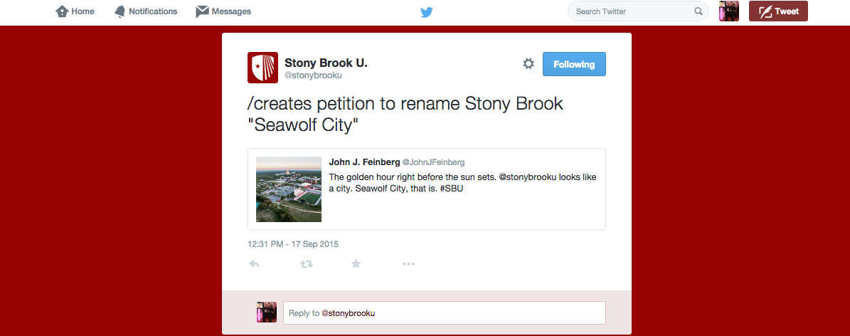 SBU Twitter Retweet and Mention.png