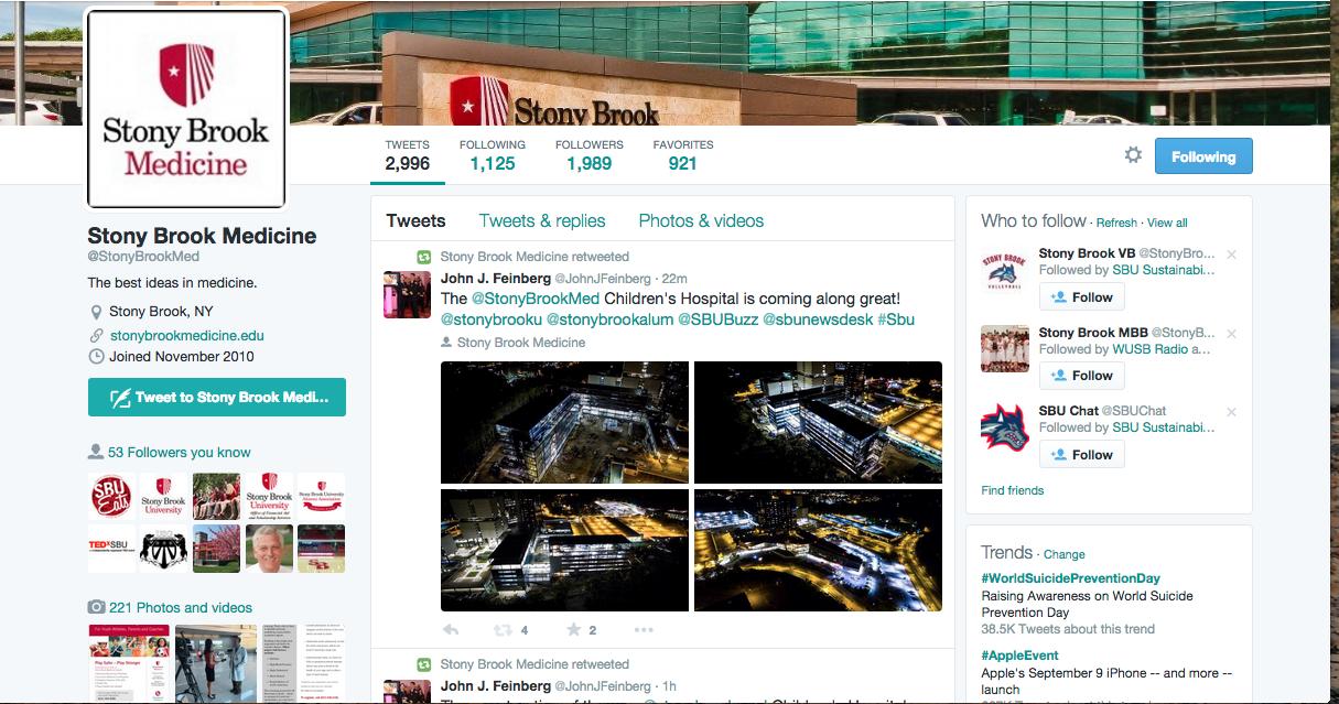 Stony Brook Hospital Retweet #2.png