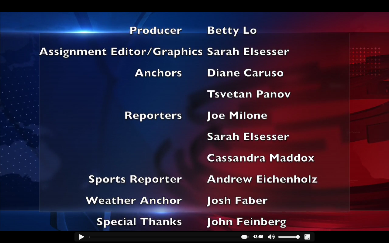 Stony Brook News Special Mention.png