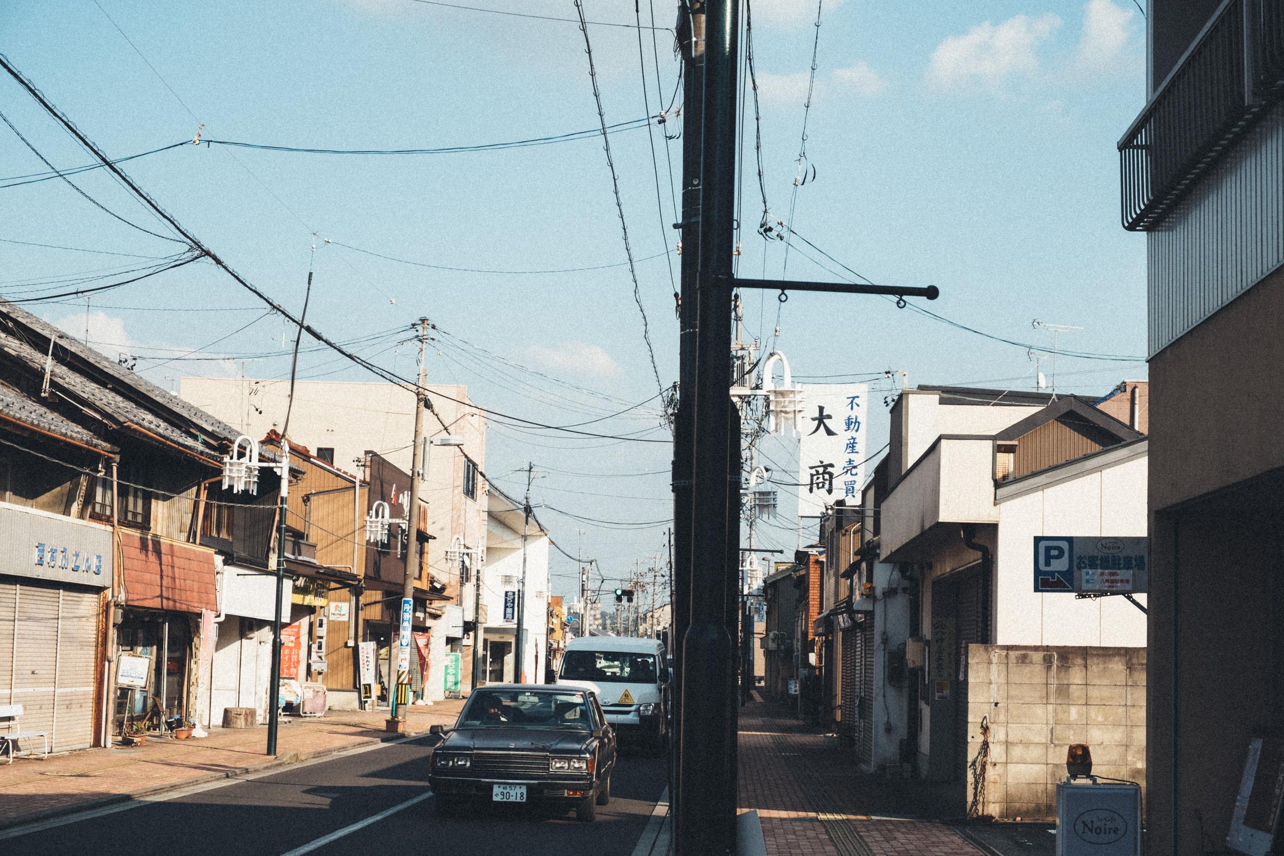 FUJI2208.jpg