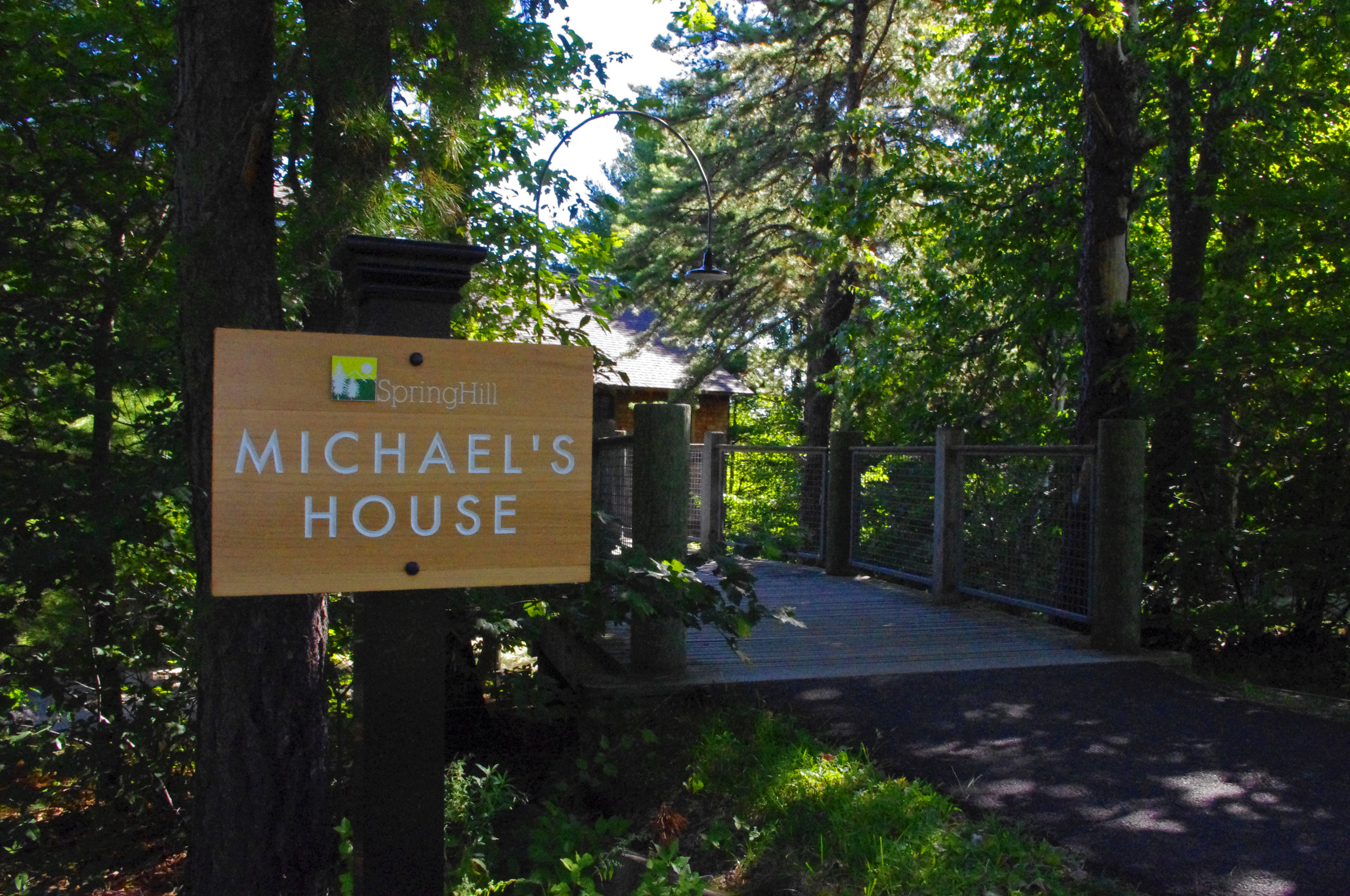 MICHAELS HOUSE 1 copy.jpg