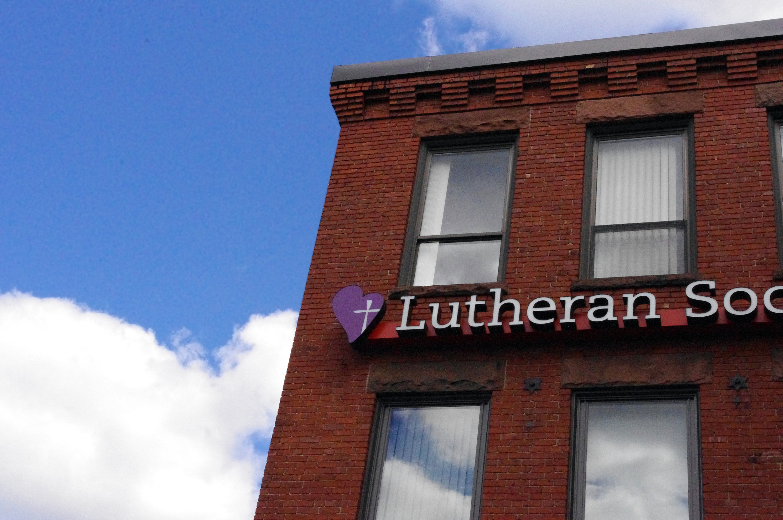 Lutheran_1_WEBSITE.jpg
