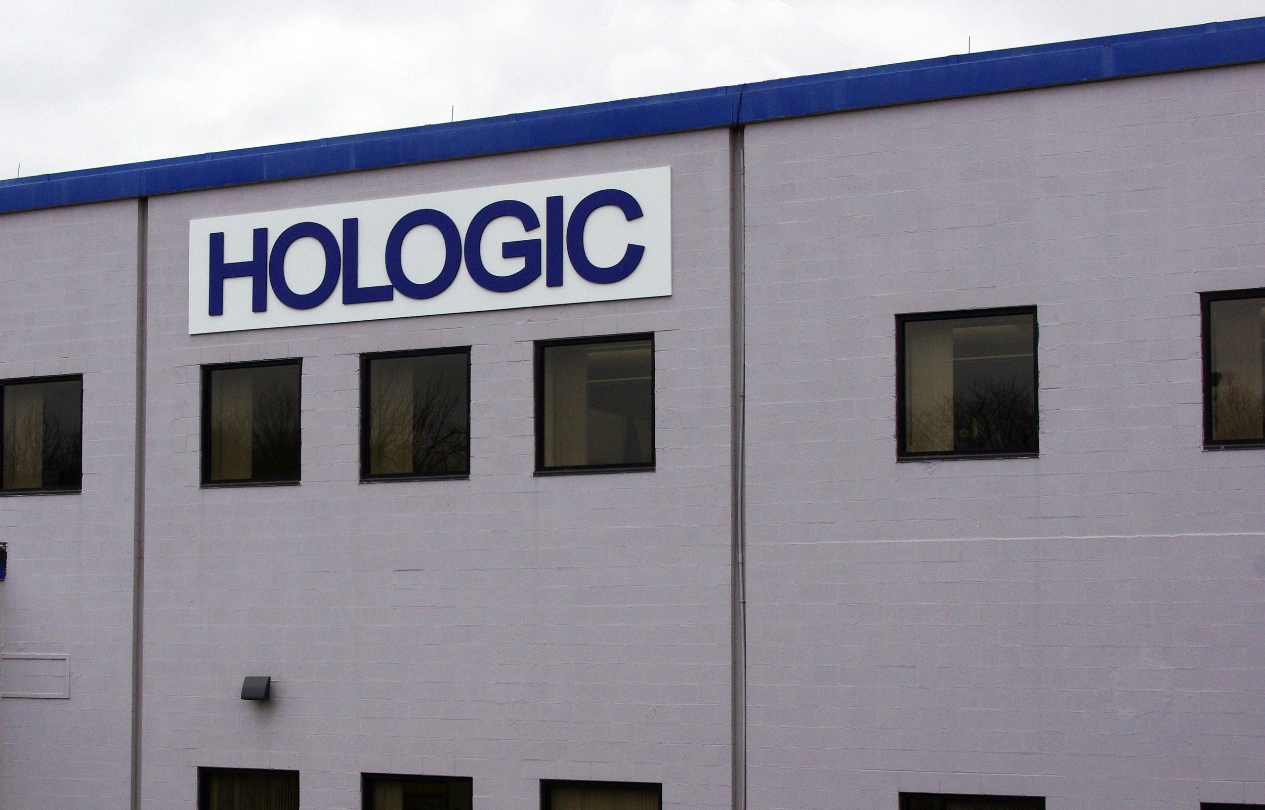 Hologic_10_WEBSITE.jpg
