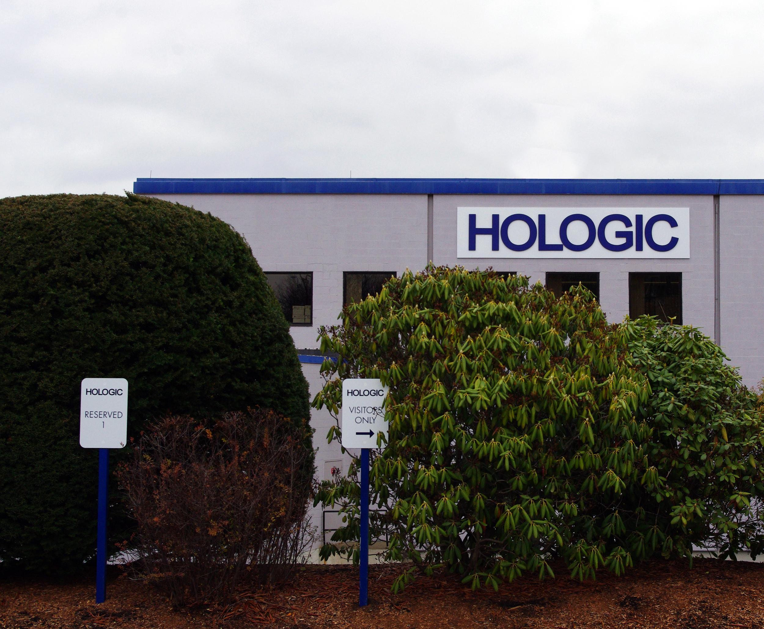 Hologic_11_WEBSITE.jpg