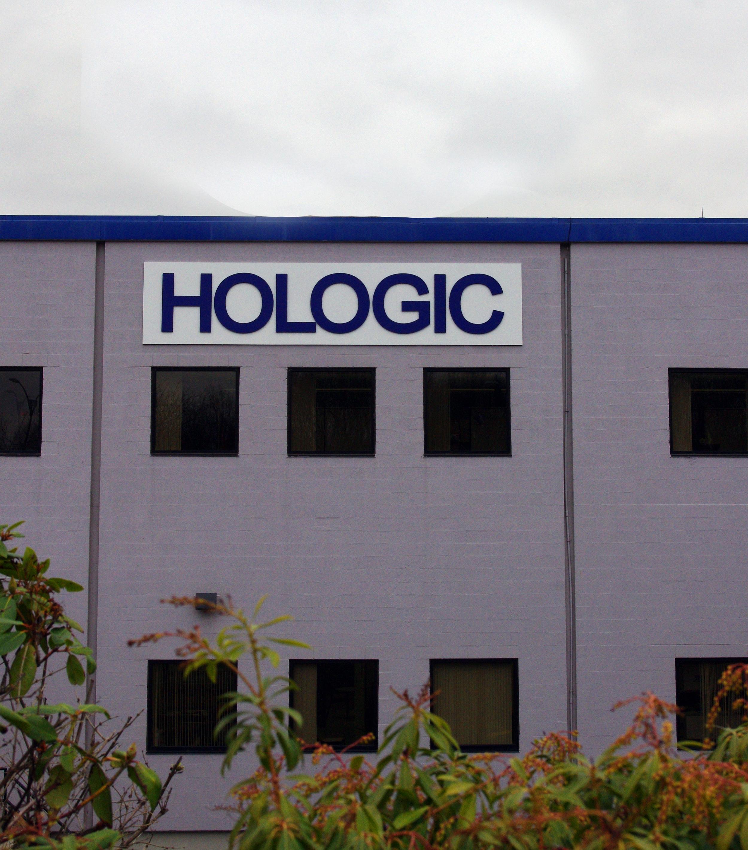 Hologic_9_WEBSITE.jpg